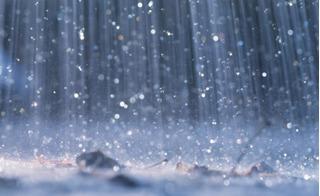 Dự báo thời tiết hôm nay ngày 10/1: Miền Bắc se lạnh, mưa rào rải rác