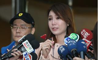 Helen Thanh Đào thừa nhận chối bỏ người mẹ Việt để