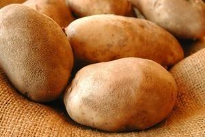 Cách giữ khoai tây trong thời gian dài hiệu quả