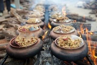 Cá kho làng Vũ Đại – món ăn đắt xắt ra miếng và bí quyết phân biệt thật – giả