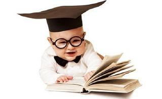 Muốn rèn trí thông minh diệu kỳ cho trẻ, ba mẹ hãy