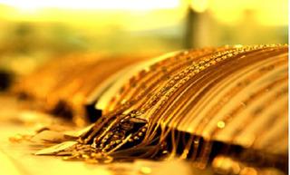 Giá vàng hôm nay 12/1: Vàng SJC tăng vọt, USD biến động mạnh