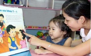 12 phương pháp dạy con thông minh ngay từ nhỏ ba mẹ nào cũng có thể làm