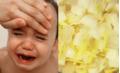 Bài thuốc giúp trẻ hạ sốt nhanh và không lặp lại, mẹ nuôi con nhỏ nhất định phải biết