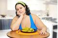 Các món ăn giúp giảm béo phì hiệu quả