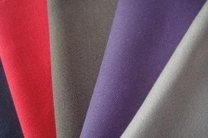Giặt vải màu đúng cách để luôn giữ được màu như mới