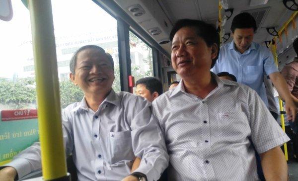 xe buýt 159