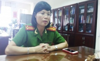 Nữ sinh bị giết ở chung cư Hà Đô: Chuyên gia tội phạm học nói gì về hành vi của nghi phạm?
