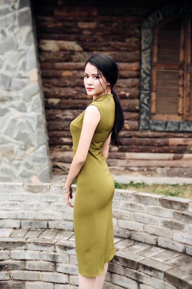 blogger Huyền Trang3