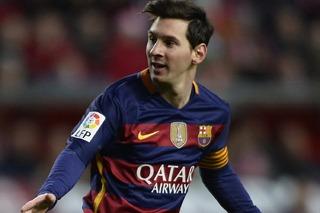 Messi khiến nhiều nhân vật đình đám phải bán xới khỏi Barcelona