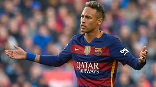 Chàng cầu thủ đắt giá nhất thế giới khiến CR7 lẫn Messi ngửi khói là ai?