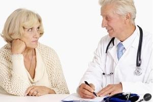 Ăn muối nhiều sẽ mắc bệnh cao huyết áp chăng?