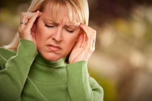 Huyết áp tuy cao nhưng không váng đầu, đau đầu, tại sao vẫn phải điều trị hạ áp