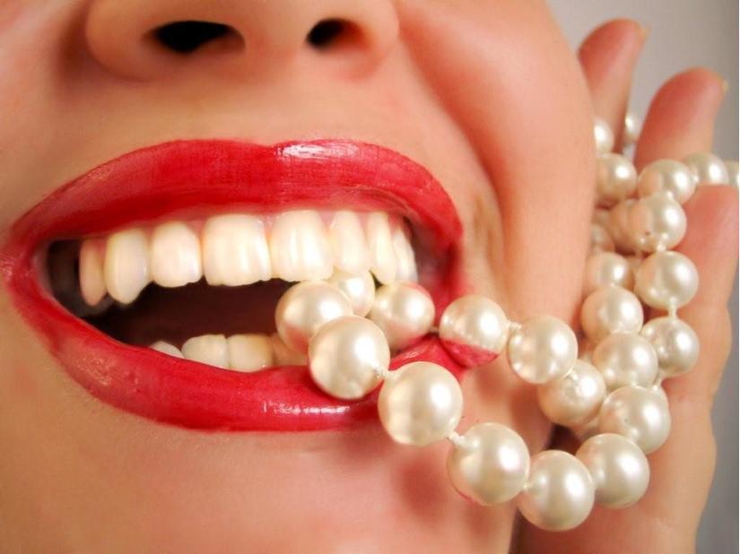 Phòng chống các bệnh răng miệng