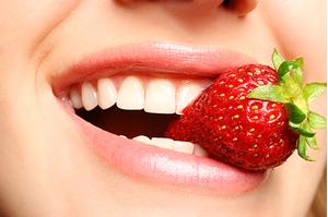 Thiếu vitamin cần thiết có thể mắc một số bệnh răng miệng
