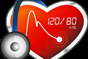 Huyết áp bình thường cũng dao động chăng?
