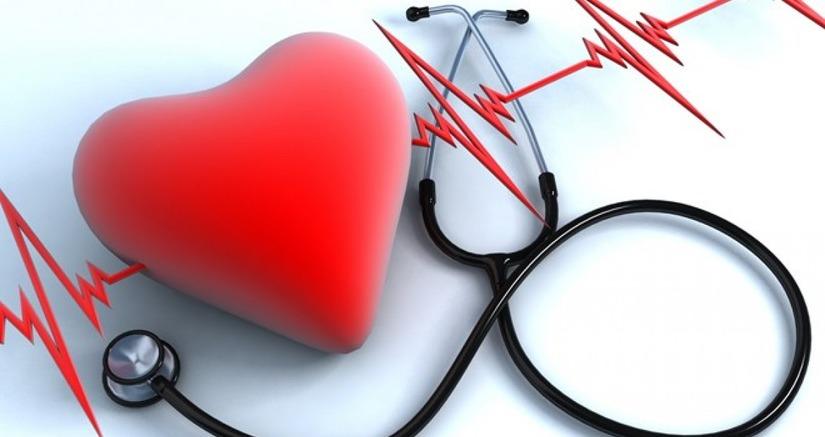 Điều trị cao huyết áp