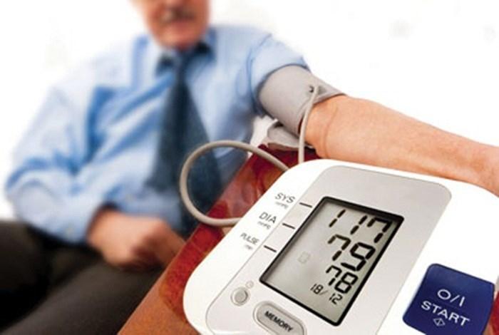 số lần tái khám bệnh cao huyết áp