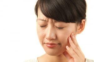 Hướng dẫn cách phòng và điều trị bệnh khớp thái dương hàm