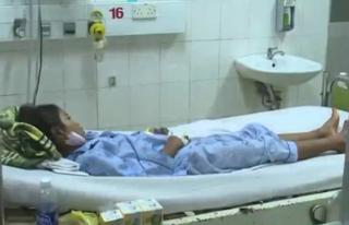 Đã có 2 học sinh tử vong do bạch hầu, Bộ Y tế khuyến cáo phòng bệnh gấp