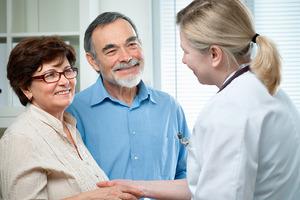 Có những phương pháp nào không dùng thuốc điều trị mỡ cao trong máu?