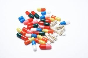Có thể đồng thời dùng nhiều loại thuốc giảm mỡ chăng?