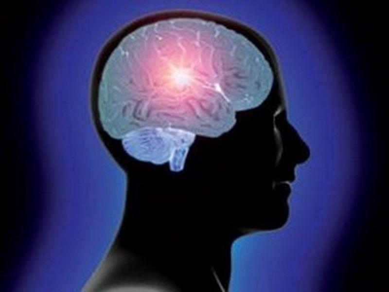 Bình phong che chở huyết não