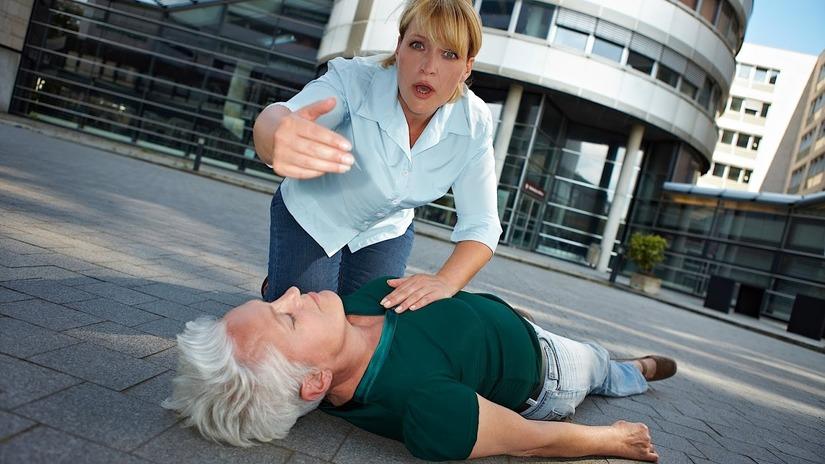 Cơ chế cao huyết áp dẫn đến bệnh huyết quản não