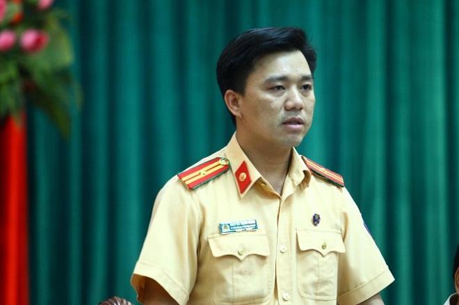 Thieu-ta-nguyen-manh-hung-1