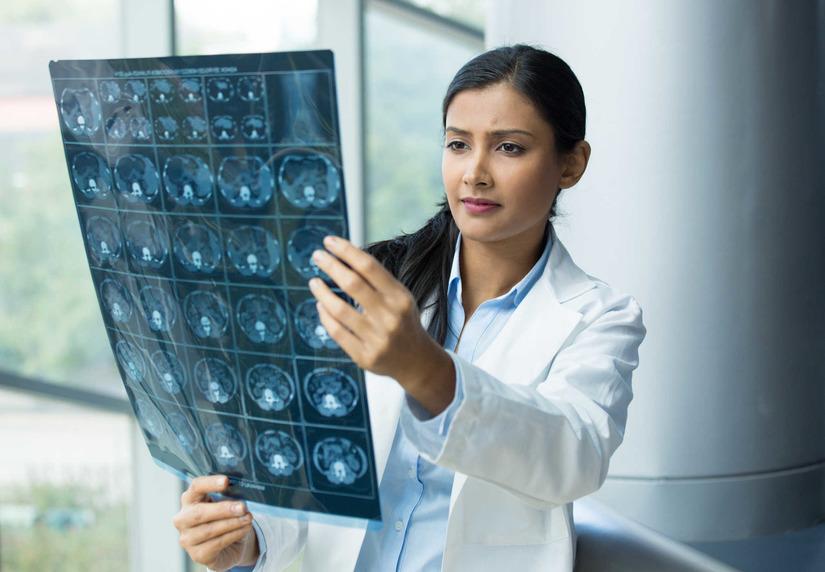 Phương pháp điều trị nghẽn mạch não