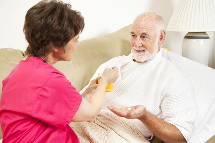 Điều trị chống đông máu