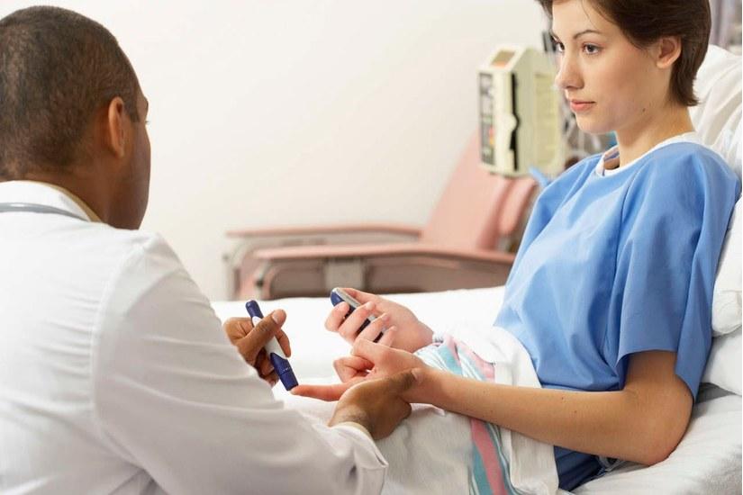 Thuốc chống huyết tiểu bản