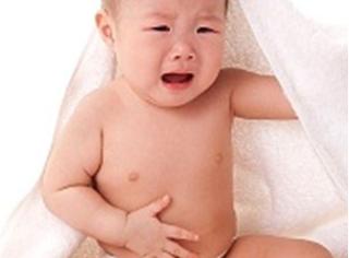 Mẹo dân gian giúp trị tiêu chảy ở bé cực hiệu quả