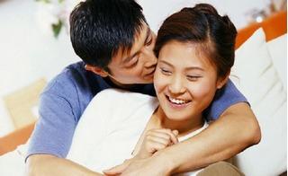 Đọc xong bài viết này sẽ thấy hôn nhân không là điều