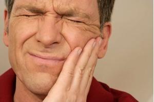 Triệu chứng, cách phòng và điều trị viêm tuyến nước bọt