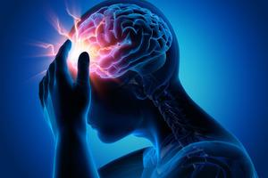 Tại sao đã mắc bệnh huyết quản não lại xuất hiện chứng trạng thần kinh?