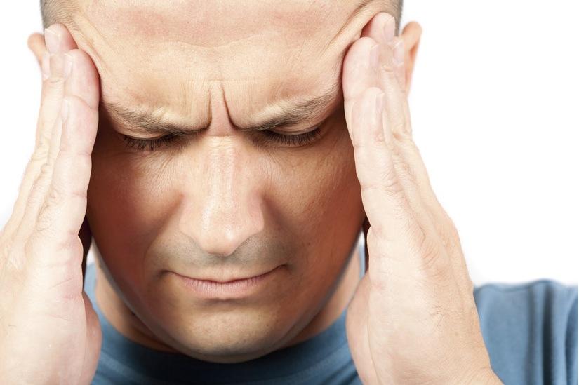 điều trị bệnh huyết quản não do thiếu huyết cấp tính
