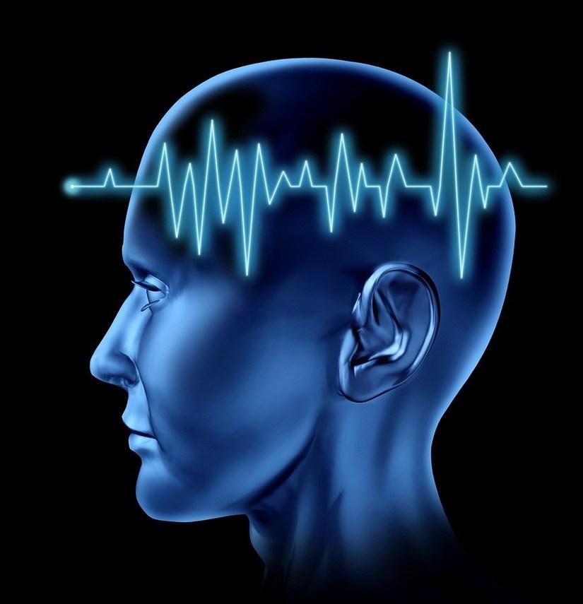 Nhân tố gây nguy hiểm cho chết não