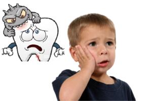Nước súc miệng có chữa được bệnh sâu răng?