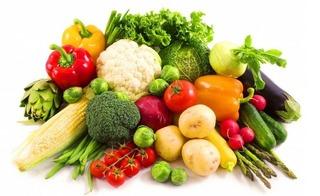 Cách lựa chọn thức ăn để ngăn chặn bệnh ung thư, bạn nhất định phải biết điều này