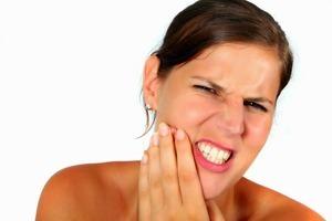 5 bài thuốc dân gian chữa đau răng khỏi ngay sau vài ngày, đảm bảo an toàn tuyệt đối!