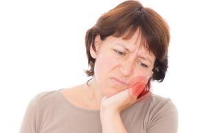 Biểu hiện, cách phòng và điều trị bệnh viêm lợi đơn thuần mạn tính