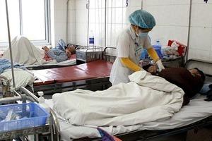 Bệnh nhân ban ngày ngủ ban đêm quấy phá thì nên làm thế nào?