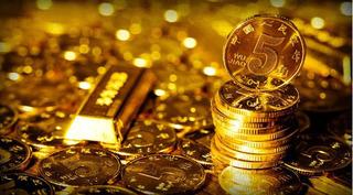 Giá vàng hôm nay 23/1: Trump nắm quyền, vàng tăng vọt sáng đầu tuần