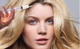 Cận Tết, chị em nô nức tiêm botox làm đẹp tóc mà không biết sự thật hãi hùng này