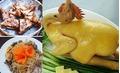 Giao thừa năm Đinh Dậu 2017 có nên kiêng cúng gà?
