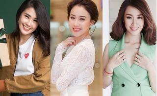 Diễn viên Ngọc Thảo, Quỳnh Trân, Hồng Loan bật mí kế hoạch đón Tết