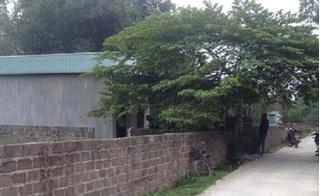 Quảng Ninh: Giáp Tết nghe tin vợ 3 mang bầu, chồng ôm mìn tự sát