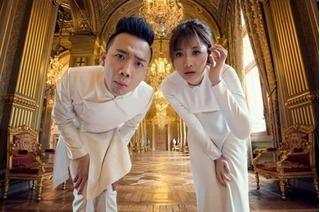 Hari Won chia sẻ về lần đầu tiên đón Tết trong vai trò là