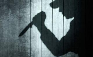 Bắt giữ thanh niên ngáo đá giết người ven đường ngay mùng 1 Tết